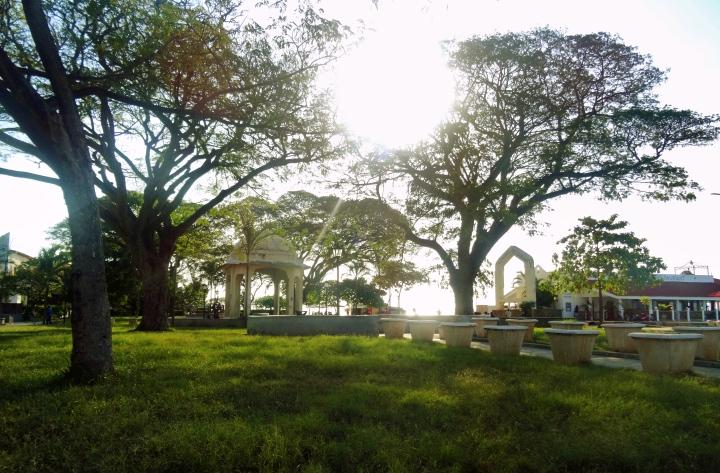 Forodhani Gardens.jpg