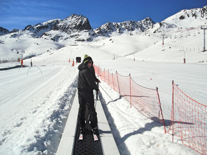 Ski School.jpg