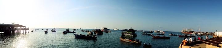 Zanzibar Pano.jpg