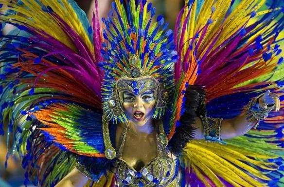 a507c8764cf31f8016ef774c1224de2c--brazil-carnival-the-carnival.jpg