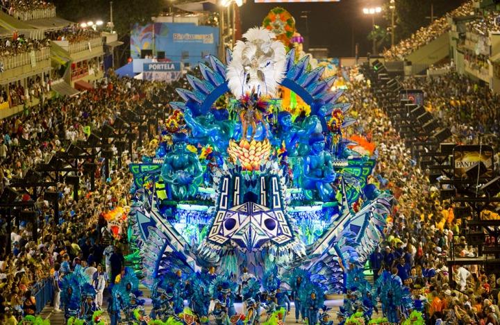 Carnival-in-Brazil.jpg