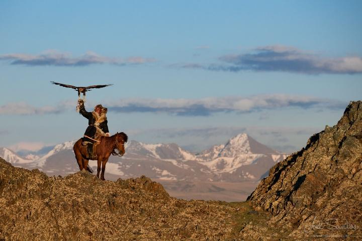 Mongolia_JoelSantos_18.jpg