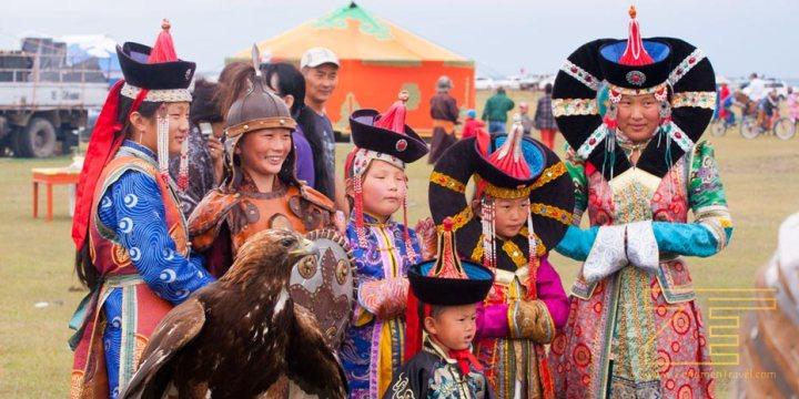 Naadam-Festival-.jpg